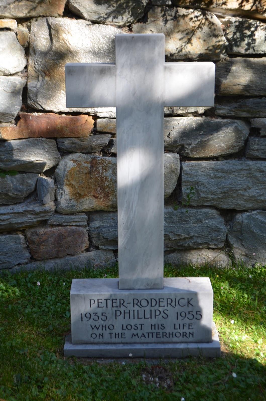 Grave schwingeninswitzerland mountaineering deaths buycottarizona
