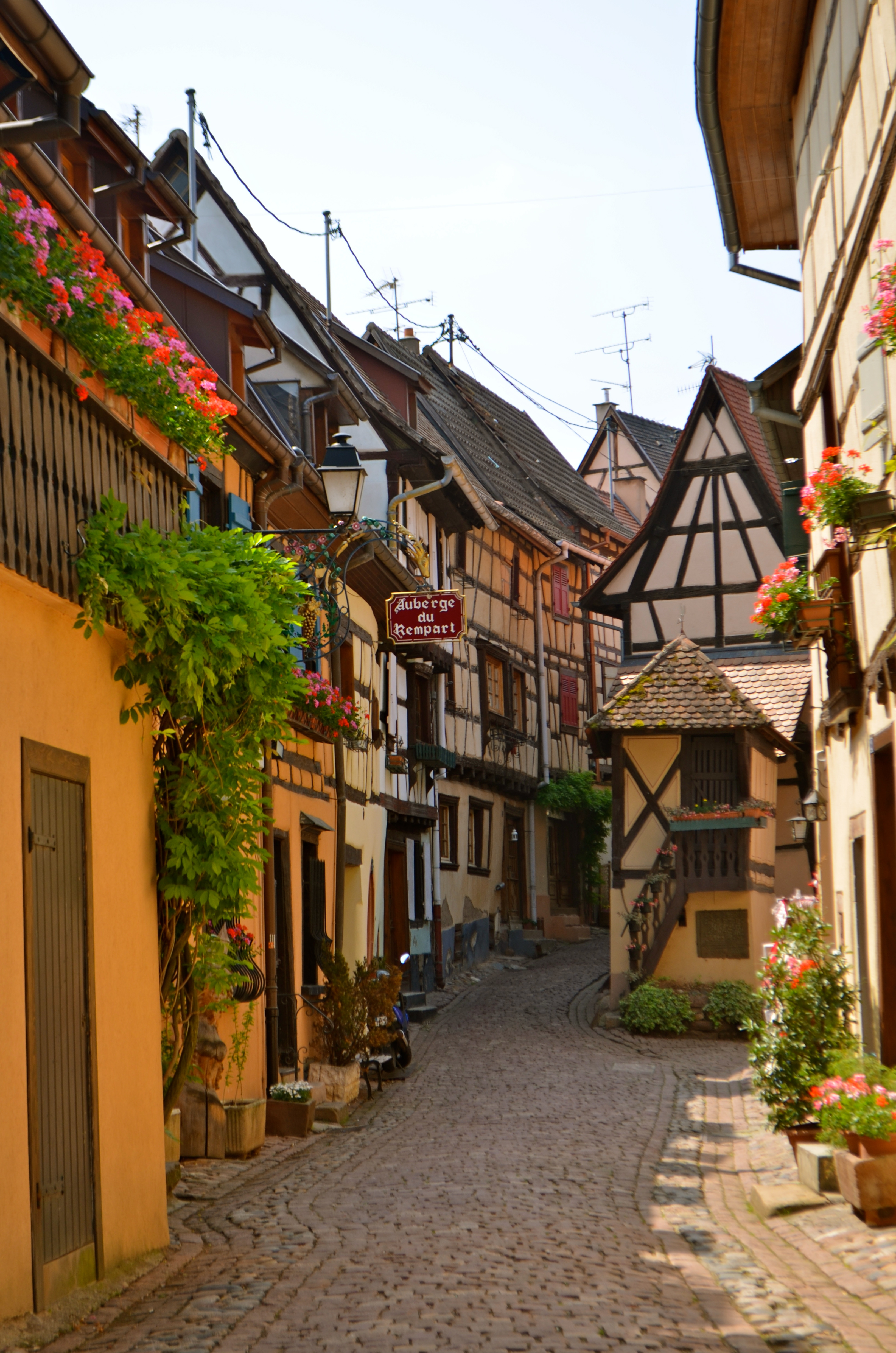 french village Each season covers one year in an occupied french village during world war ii, from the german invasion to the liberation and its aftermath.